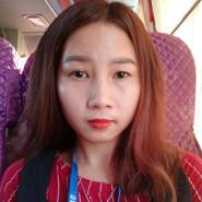 ann8405's profile photo
