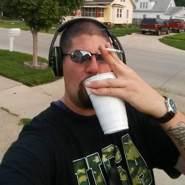 davidf1318's profile photo