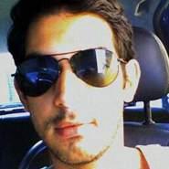 mpmiguel555's profile photo
