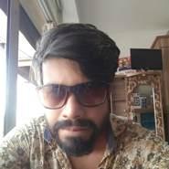 jibonf's profile photo