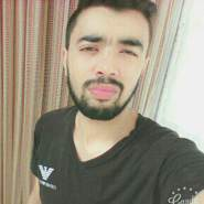 walido97's profile photo