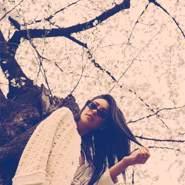 miii407's profile photo