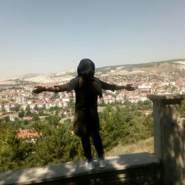 mardin_guzeli's profile photo