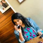 lola4619's profile photo