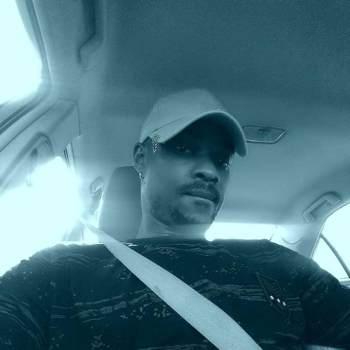 bruno_ng_Texas_Single_Male