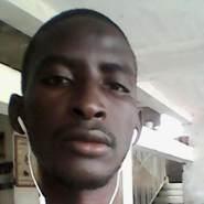 nsiagasillatouba28's profile photo