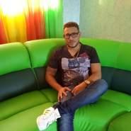 wilsonjimenezro3's profile photo