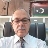 user_wqh526's profile photo