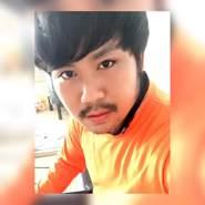user_qjgct59's profile photo