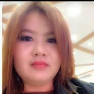 umw083's profile photo