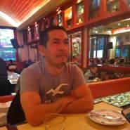 danielv1445's profile photo