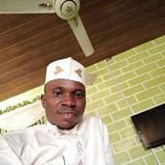 abolaji123's profile photo