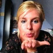 catherine814's profile photo