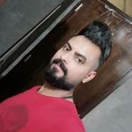 mohammeda5126's profile photo