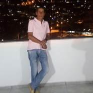 buritas's profile photo