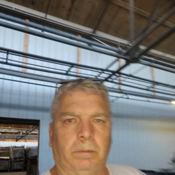 thomash365_West Virginia_Solteiro(a)_Masculino