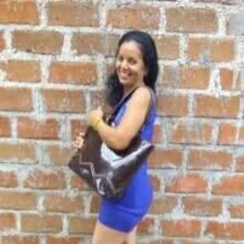 luisag109_Las Tunas_Single_Female