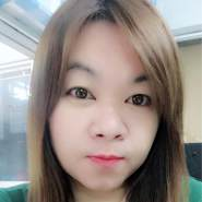 khun12's profile photo