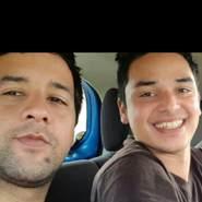 lezcanojuan991's profile photo