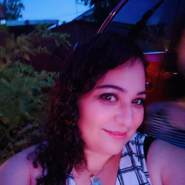 paulam356's profile photo