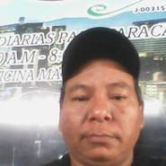 rubena623's profile photo