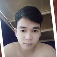 sineery12345's profile photo