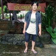 user_aksn8259's profile photo