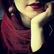 somayyemgh's profile photo
