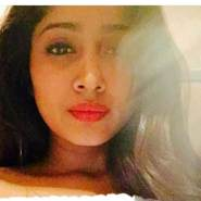 aaliya19's profile photo