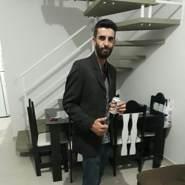 juciliano's profile photo