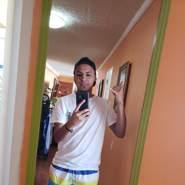 alejandro_escorza's profile photo