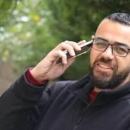 muhamadn283's profile photo