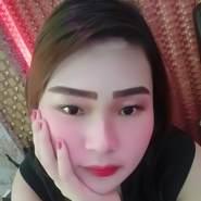 user_dqiz2361's profile photo
