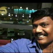 natarajant1's profile photo