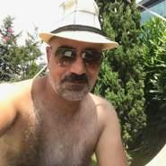 erkangultekin2525's profile photo