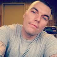 martin556663's profile photo