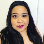 willamsarah691's profile photo