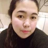 sherl156's profile photo