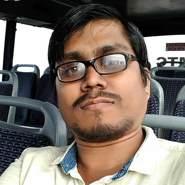 guddu356's profile photo
