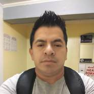 marioperez54's profile photo