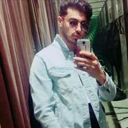 Moh_Ali_Clay's profile photo