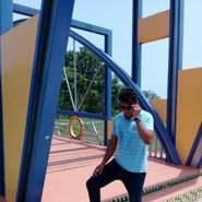 rakib631's profile photo