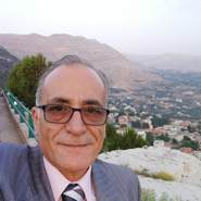 yannikozma's profile photo