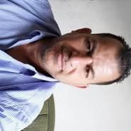 josei134's profile photo
