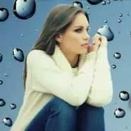 damlahuseyinovaa's profile photo
