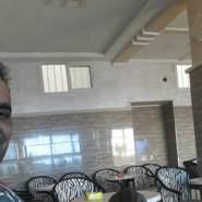 arwahassan5's profile photo