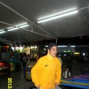 juane9285's profile photo