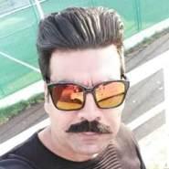 Dexent588's profile photo