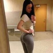 ema_vrancic's profile photo