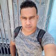 geynierp's profile photo